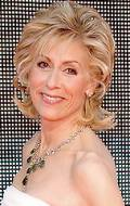 Джудит Лайт Judith Light