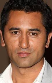 Клифф Кёртис Cliff Curtis