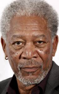 Морган Фриман / Morgan Freeman