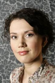 Фильм Янтарные крылья (2003) - актеры и роли - российские ...