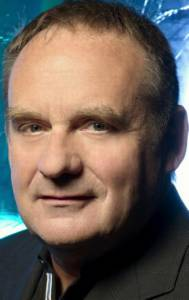 Пол Гилфойл Paul Guilfoyle