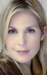 Келли Разерфорд - Kelly Rutherford