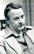 Ларри Линвилл Larry Linville