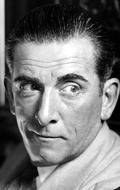 Эдвард Эверетт Хортон Edward Everett Horton