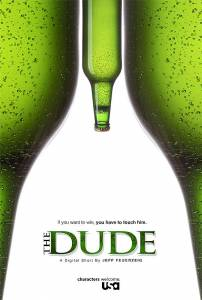 The Dude (2011)