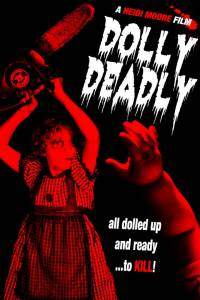 Dolly Deadly (2015)