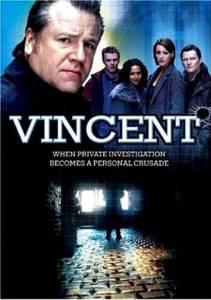 Винсент (сериал 2005 – 2006) (2005 (2 сезона))