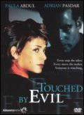 Touched by Evil (ТВ) (1997)