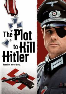 The Plot to Kill Hitler (ТВ) (1990)