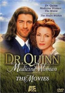 «Сильная Женщина Слабая Женщина Смотреть Фильм Онлайн» — 2007