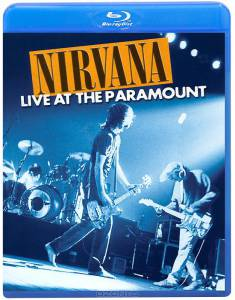 Кино онлайн Nirvana: Live at the Paramount / Nirvana: Live at the Paramount - (2011) смотреть бесплатно