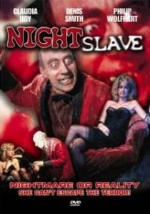 В ночном плену (1989)