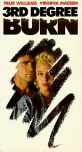 Ожог третьей степени (ТВ) (1989)