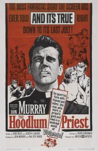 Священник для преступников (1961)