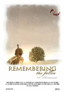 Remembering the Fallen (2014)