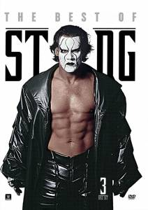 The Best of Sting (2014)