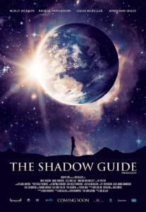 The Shadow Guide: Prologue [2015] онлайн без регистрации