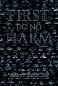 First, Do No Harm (2014)