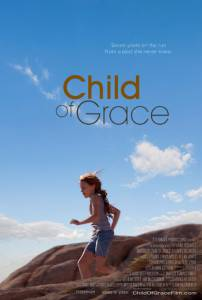 Child of Grace (2014)