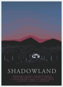 Shadowland (2014)