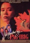 Неверная жена (1995)