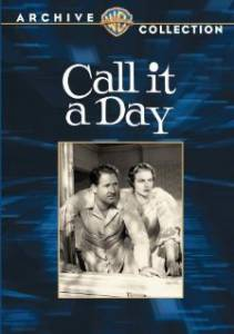 На сегодня хватит (1937)