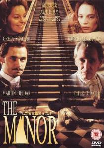 The Manor (1999)