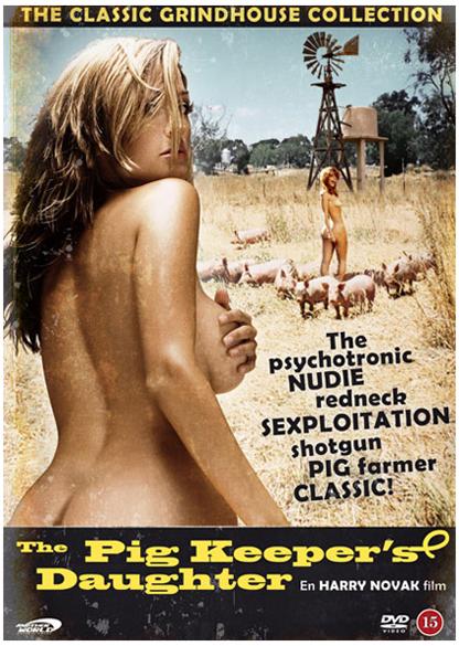 Смотреть бесплатно Дочь cвинопаса - 1972 онлайн.