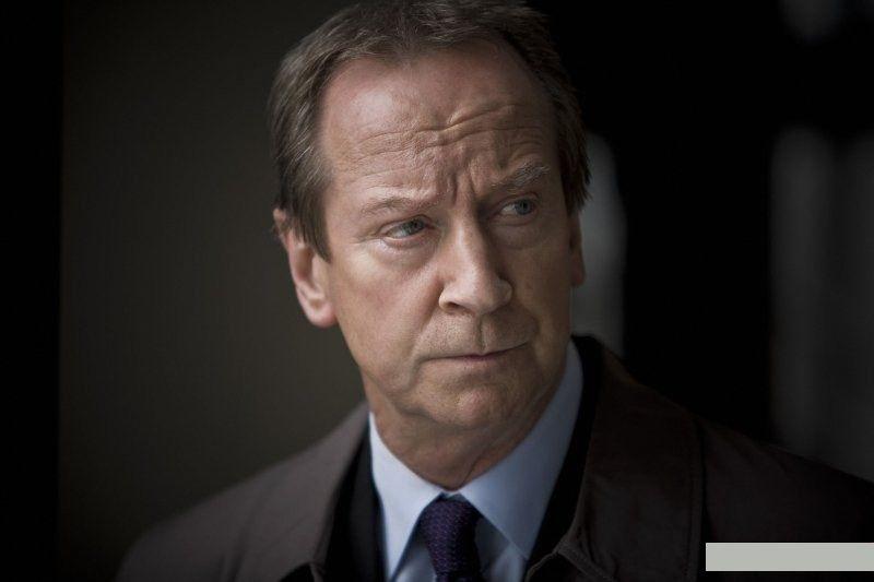 Кадры из фильма уголовное правосудие 2 сезон