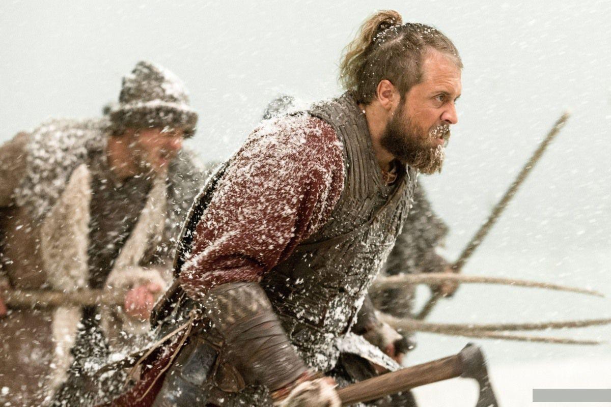 Меч короля Артура полная версия смотреть онлайн