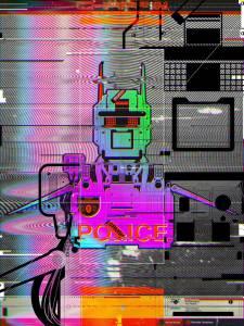 смотреть фильм онлайн фильм робот по имени чаппи
