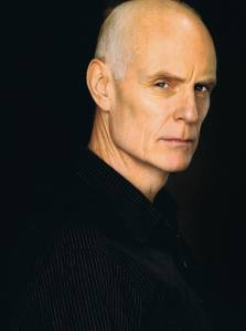 Мэтт Фрюэр - Matt Frewer