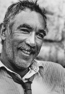Энтони Куинн Anthony Quinn