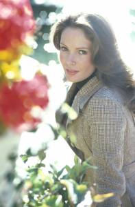 Жаклин Смит - Jaclyn Smith