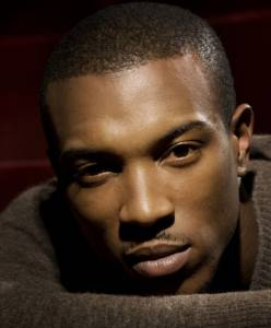 Эшли Уолтерс - Ashley Walters
